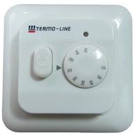 Терморегулятор TERMO-LINE TL-01 NEW