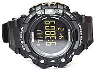 Часы Skmei DG1180s