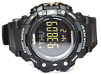 Годинник Skmei DG1180s