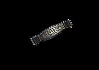 Ручка кухонная дуб Италия RTF-2813-096-04