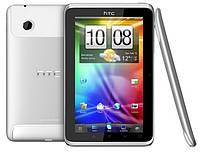 Защитная пленка для всего корпуса планшета HTC Flyer 7.0