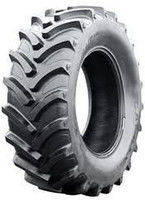 Alliance 420/85R30 (16,9R30) A-846 140A8 TL