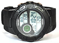 Часы Skmei DG1027