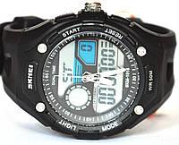 Часы Skmei AD1015