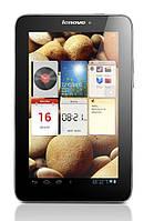Защитная пленка для экрана планшета Lenovo Idea Tab A2107A