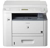 МФУ  Canon iR1133, принтер, сканер, копир формата А4, фото 1