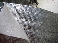 Изолон AIR (НПЕ) 3 мм одностороннее фольгирование