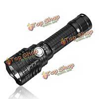 Медведица bd02 кри XM-л2 У2-1А/Т6-3Б/Т6-4с 18650 LED фонарик
