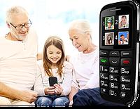 Мобильный телефон Vertis 2210 Easy