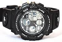 Часы Skmei AD1163
