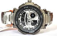 Часы Skmei AD1121