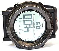 Часы Skmei DG1172
