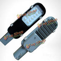 12вт водонепроницаемый LED улица свет IP65 ac85-Сид 265V для наружного освещения
