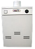 Двухконтурный газовый котел ТермоБар КСГВ - 24DS