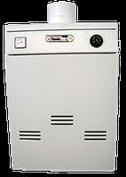 Напольный газовый котел ТермоБар КСГ - 30DS