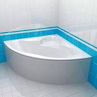Угловая акриловая ванна Cersanit Venus 1500х1500х450