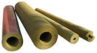 Цилиндр базальтовый (сегменты) 108/50 мм