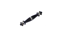 Ручка для кухни бронза RTF-2814-096-04