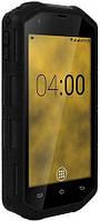 Мобильный телефон Vertis Braver