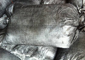 Сажа строительная, углерод технический для плитки, раствора, бетона