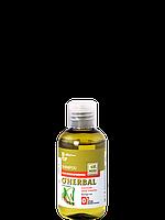 Шампунь O'Herbal для укрепления волос