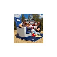 Автомобильный холодильник ARB (47 литров)