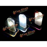 Касания USB светильник с выключателем recation компания LG самсунг LED свет