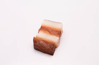 Флэшка Сало 4 GB , фото 2