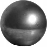 Литые стальные шары 15-80 mm