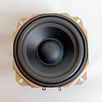 """RSD412TV динамик 4"""" foam  pp  , 30w  ,  катушка 1"""",магнит 5.2x2oz ,  90db  ,  8ohm"""