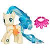 Фигурка пони с артикуляцией My Little Pony - Коко Помель B5679