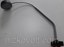 Світильник світлодіодний верстатний SVS 4,2 Вт/5700 K