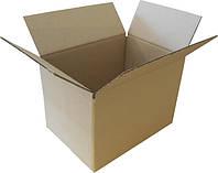 Коробка (3 слойная) 300х220х210