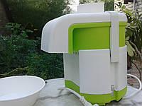 """Электросоковыжималка """"Журавинка"""" СВСП-102П (с шинковкой), фото 1"""