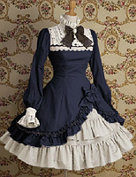 Платье -   Лолита, фото 3