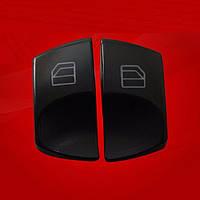 Клавишы кнопки стелкоподьемника Mercedes Sprinter