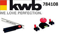 Набор для маркировки KWB linemaster 5 пр