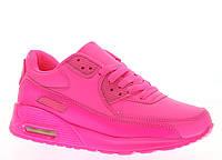 Женская спортивная обувь, кроссовки