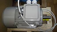 Электродвигатель асинхронный Lammers 13ВA-160M-2-В3-11кВт, лапы, 3000 об/мин., фото 1