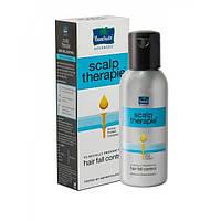 Терапия против выпадения волос, Парашут / Scalp therapie, Parachute / 100 ml