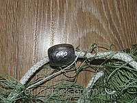 Бредень (невод, волок) облегченный 5 х 1.5
