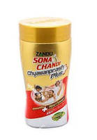 Чаванпраш Сона Чанди, Занду / Sona Chandi Chyawaprash, Zandu / 450 gr