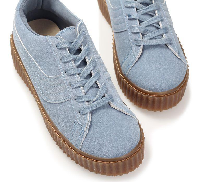 Женская обувь дешевая, но очень качественная, ее носит вся Украина! -  Магазин товаров b1c2cf2a242