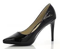 Очень стильные туфли. Очень модные по привлекательной цене. Самый хит сезона. Рекомендую! Размер: 35-40 (фирма