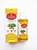 Аюрведическре массажное масло для всех возрастов / 100 ml