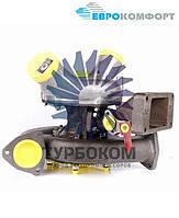 Турбокомпрессор ТКР-11-238НБ