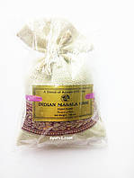 Чай индийский масала / 100 gr