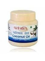 Кокосовое масло, Патанжали / Сосоnut oil, Patanjali / 200 ml
