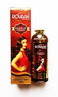 Масло для роста волос / Rovaan Kesh taila / 100 ml