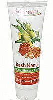 Кондиционер для волос Кеш Канти , Патанджали/Hair Conditioner - Almond, Patanjali/100 гр
